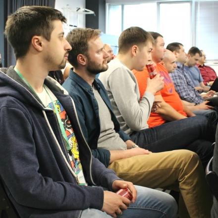 functional_programming