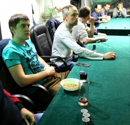 poker_tournament_2017