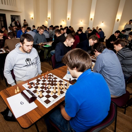 chess_tornament_2016
