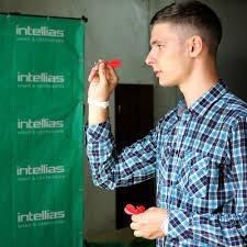 Інтелліас став платиновим партнером конференції OSDN