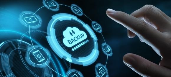IT вакансії Data Backup and Recovery Саудівсько-аравських проектів на DevOps • Проекти IT компанії Intellias • Робота програмістом на проектах Data Backup and Recovery з Саудівської Аравії на DevOps