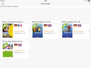 E-Learning Solution• Проекти IT компанії Intellias • Вакансії розробників наE-Learning Solution