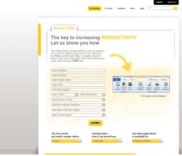 Innovative Training System• Проекти IT компанії Intellias • Вакансії розробників наInnovative Training System