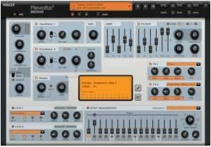 Digital Audio Workstation• Проекти IT компанії Intellias • Вакансії розробників наDigital Audio Workstation