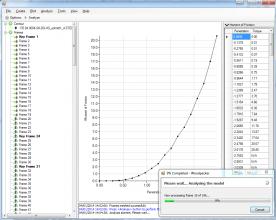 FEM Modelling• Проекти IT компанії Intellias • Вакансії розробників наFEM Modelling