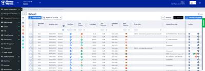 SaaS iGaming Platform• Проекти IT компанії Intellias • Вакансії розробників наSaaS iGaming Platform